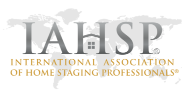 June Carter of GYST* Solutions will present the 34 Minute Time Management Process© to IAHSP Conference 2018