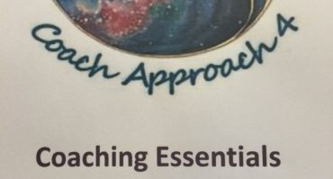 Coach Approach, Coaching Training for Productivity and Organizing Professionals