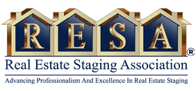 Real Estate Staging Association Jacksonville Has a New Board